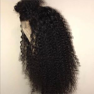 Other - Deep wave bundles w/closure